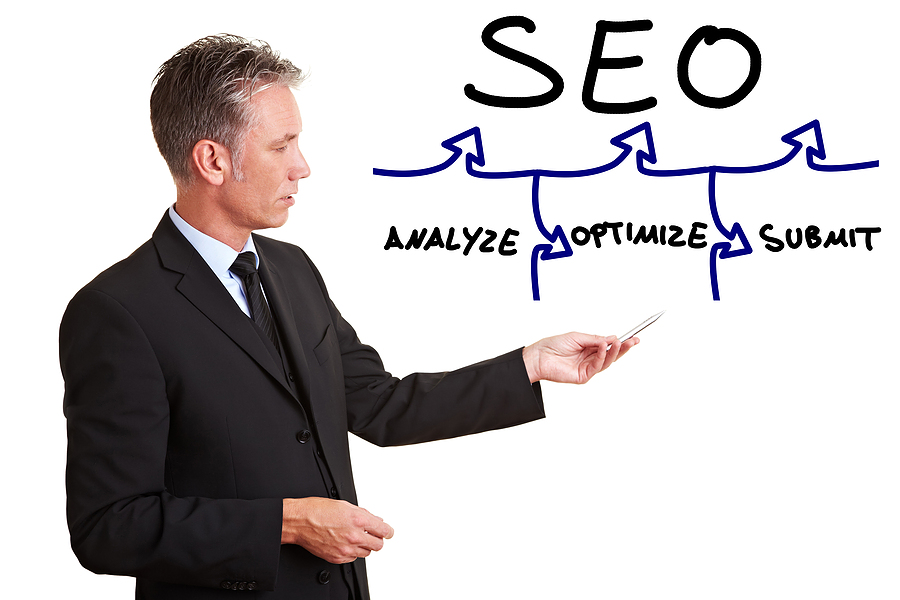 Professionals-in-SEO